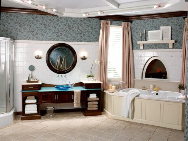 baths Ferris Home Improvements